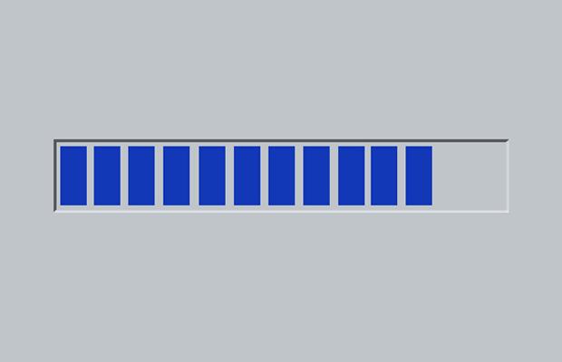 Я пишу текстовую игру для Python: альфа-версия. Изображение № 2.