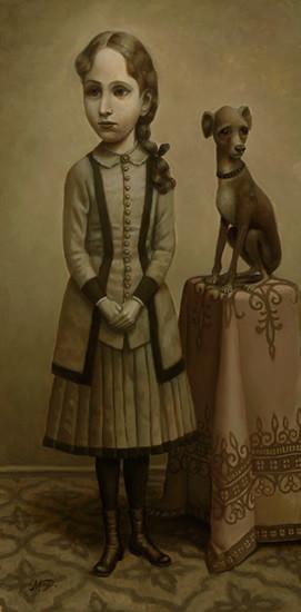 Marion Peck. Изображение № 3.