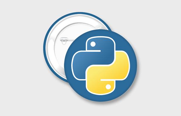 Я учусь программировать на Python: классы и объекты. Изображение № 2.