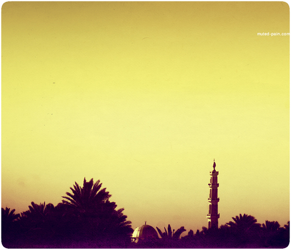 Hend AlAshram. Изображение № 10.