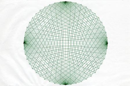 Изумительные произведения Ричарда Сарсона. Изображение № 21.
