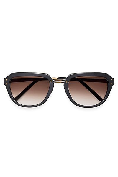 Изображение 57. Лукбуки: Marc Jacobs, Givenchy и другие.. Изображение № 23.