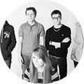 Изображение 4. 10 молодых музыкантов. Brandenburg.. Изображение № 4.
