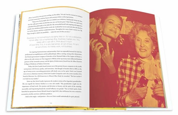 6 альбомов о женщинах в искусстве. Изображение №6.