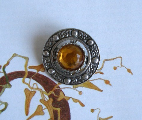 Silver-Stone-Scotland. Изображение № 2.