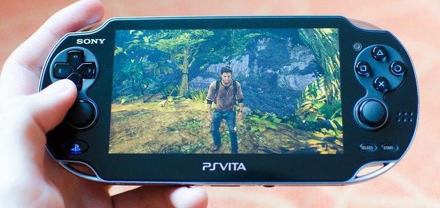 Sony закрывает платформу PlayStation Mobile. Изображение № 1.