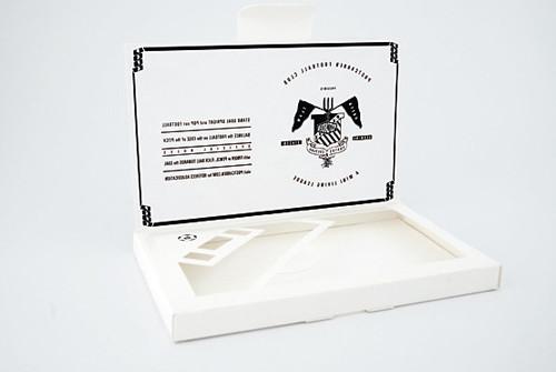 PostCarden - сад на вашем столе. Изображение № 12.