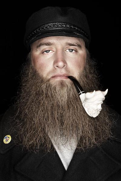 Усачи - бородачи. Изображение № 16.