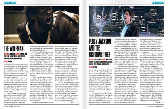 Лучшие журналы месяца на Issuu.com. Изображение № 19.