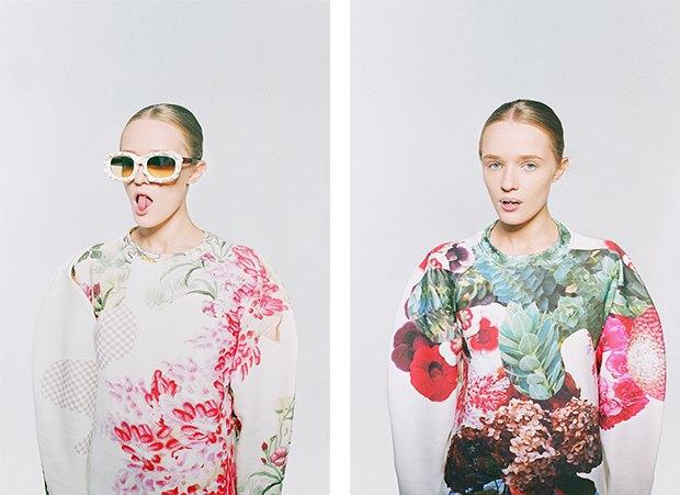 11 украинских  дизайнеров,  которых надо знать. Изображение № 44.