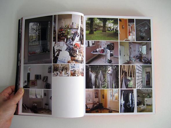 Книги о модельерах. Изображение № 102.