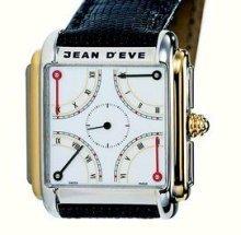 Самые странные наручные часы Топ-30. Изображение № 25.