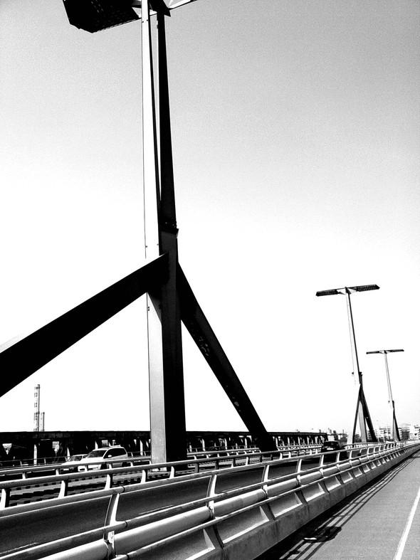 """""""Будапешт нашими глазами"""" - готовится выставка. Изображение № 11."""