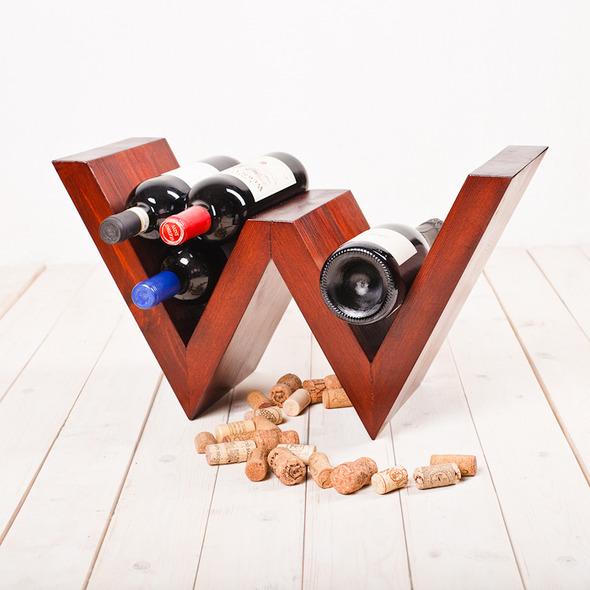 I Love Wine - не просто винные аксессуары. Изображение № 2.