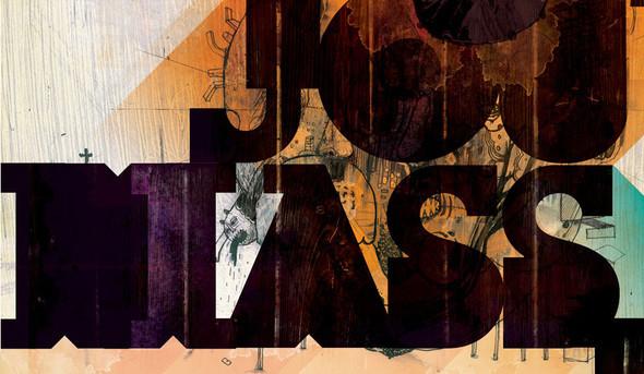 BISON ART& DESIGN. Изображение № 14.