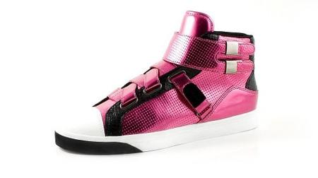 CIPHER – новое имявмире sneakers'ов. Изображение № 4.