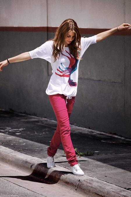 Nikita streetwear. Изображение № 53.