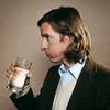 Главный герой: Аарон Соркин, сценарист. Изображение № 45.