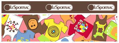 LeSportsac. Изображение № 8.