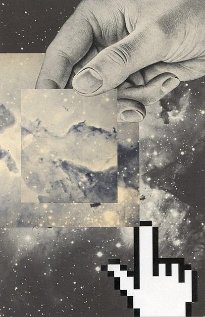 Изображение 7. Jeffrey Meyer.. Изображение № 7.
