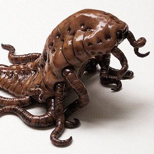 Тест: отличите  настоящее животное  от вымышленного. Изображение № 29.