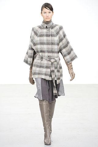 Новости моды: Выставки Chloe и Salvatore Ferragamo, Vogue в Таиланде и проект Michael Kors. Изображение № 4.