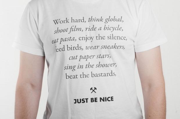 55 забойных надписей для твоей футболки. Изображение № 24.