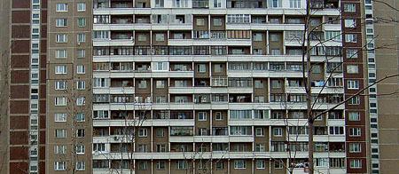 УЧАСТНИКИ АРТПАРАДА-2008 МОЛОДЫЕ РОССИЙСКИЕ ФОТОГРАФЫ. Изображение № 10.