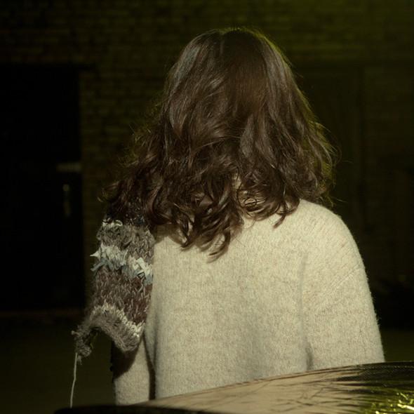 Салки с тенью: Маша Сыртланова. Изображение № 21.