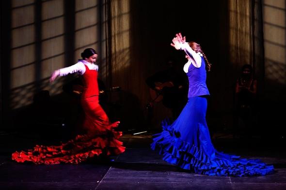 Танец мечты!. Изображение № 5.