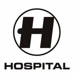 Hospital Records. Изображение № 1.