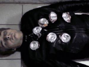 http://lamcdn.net/lookatme.ru/post_image-image/lSOpX399qsoTvnof6q3Sdw-article.jpg