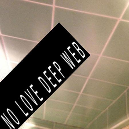 Death Grips выложили новый альбом в сеть в обход лейбла. Изображение № 4.