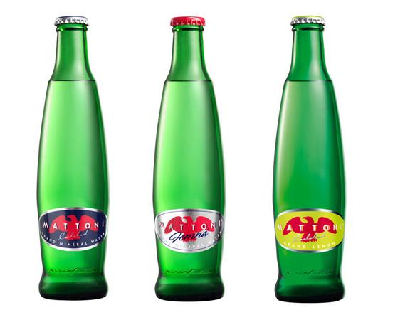 10 чешских напитков, о которых вы, возможно, не знали. Изображение № 1.