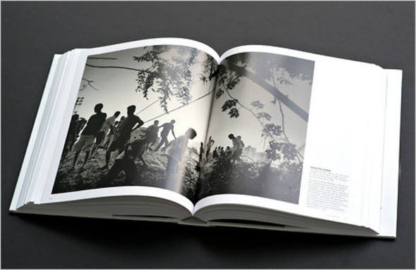 MUST READ: The New York Times Magazine Photographs. Изображение № 16.