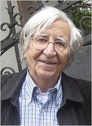 Хайнц Эдельманн. When I'm 75. Изображение № 12.