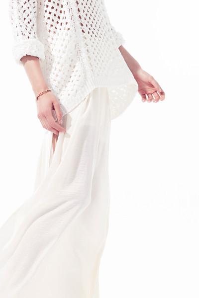 Лукбуки: H&M, Free People, Mango и Zara. Изображение № 69.