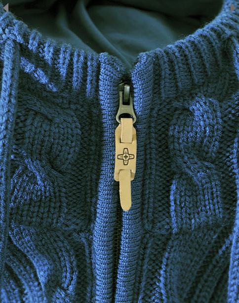 Зимние свитера Addict. Изображение № 23.