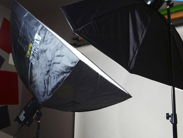 Изображение 2. Custom Photo Lab обновление.. Изображение № 2.