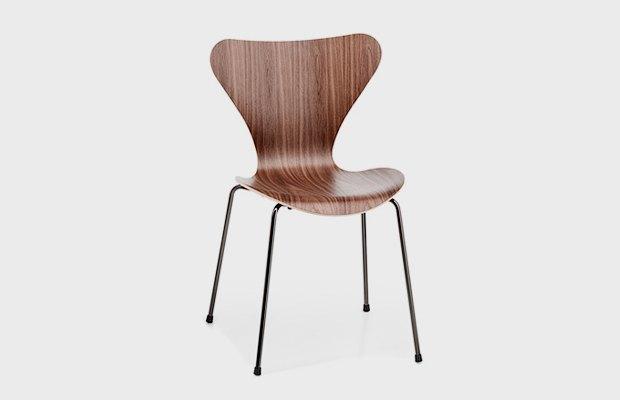 Дизайн-директор советует самые красивые предметы быта . Изображение № 2.