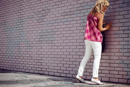 Nikita streetwear. Изображение № 56.