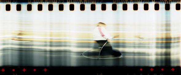 Lomography Spinner 360. Изображение № 59.