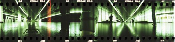 Lomography Spinner 360. Изображение № 40.