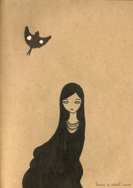 Eveline Tarunadjaja. Изображение № 32.
