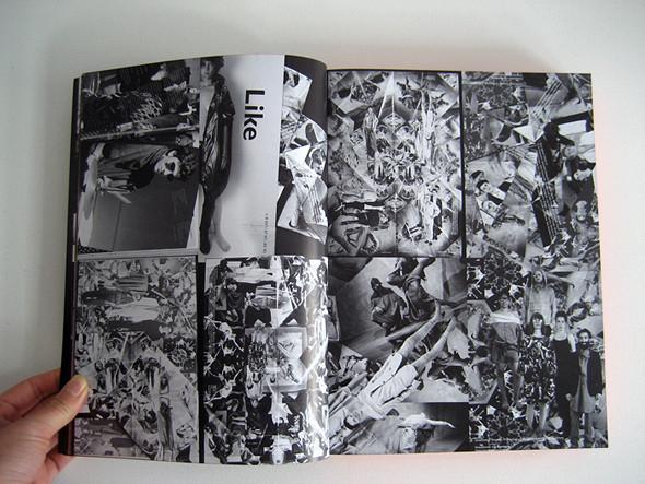 Книги о модельерах. Изображение № 104.