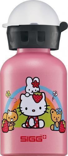 Изображение 20. SIGG – три зайца в одной бутылке.. Изображение № 33.