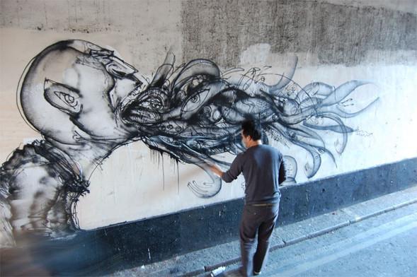 David Choe. Изображение № 43.