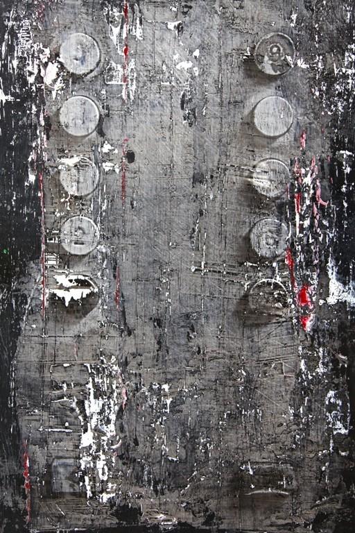 Плоть/ Лифт. Изображение № 2.