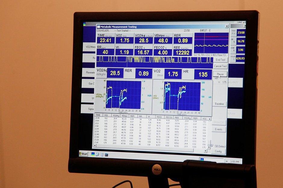 Что происходит в исследовательских лабораториях Nike. Изображение № 19.