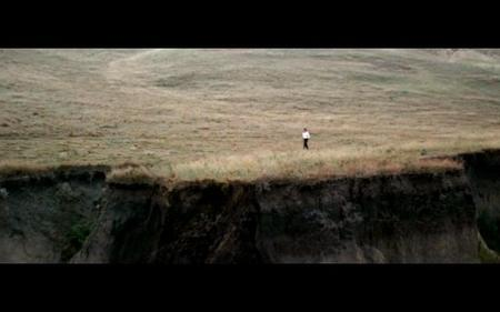 «Изгнание» режиссер Андрей Звягинцев, драма, 2007. Изображение № 6.